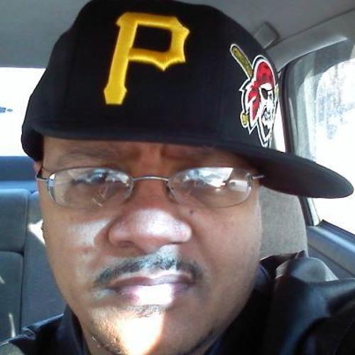 Kirk Wo's avatar