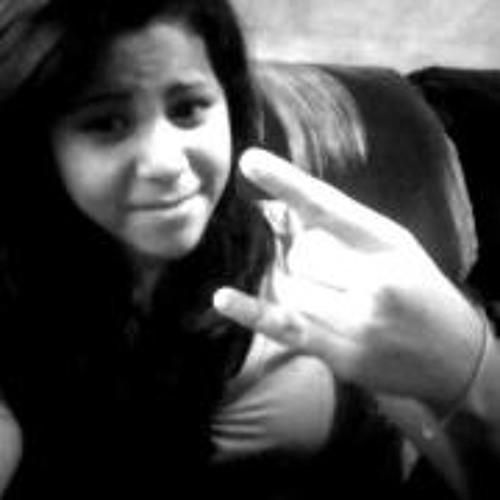 Paola Moreno 9's avatar