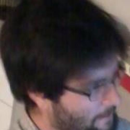 Gabriel Inácio 6's avatar