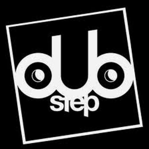 --DdubU--'s avatar