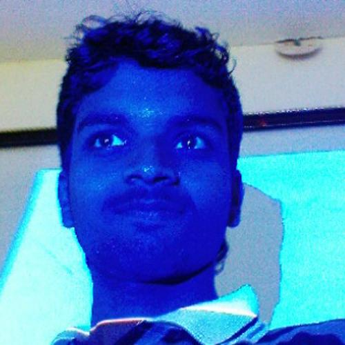 user590023804's avatar