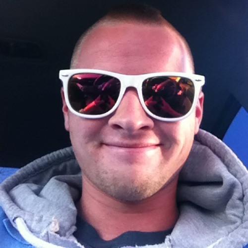 bangbro690's avatar