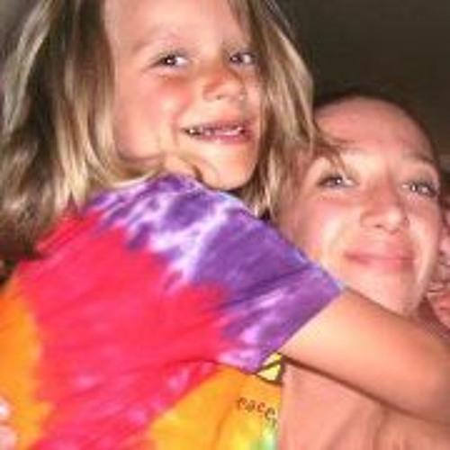 Brianna Moore 5's avatar