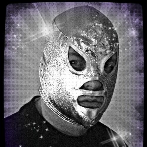 El Mixador's avatar