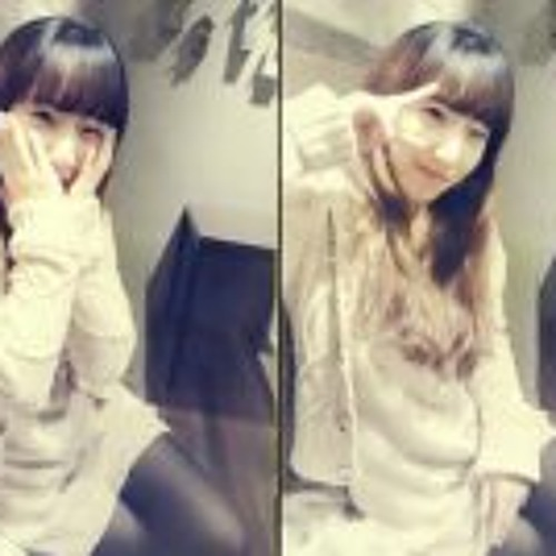Songei  Seo's avatar
