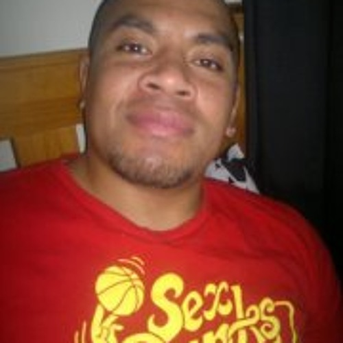 Richard Leoo's avatar
