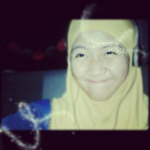 fizahhm's avatar
