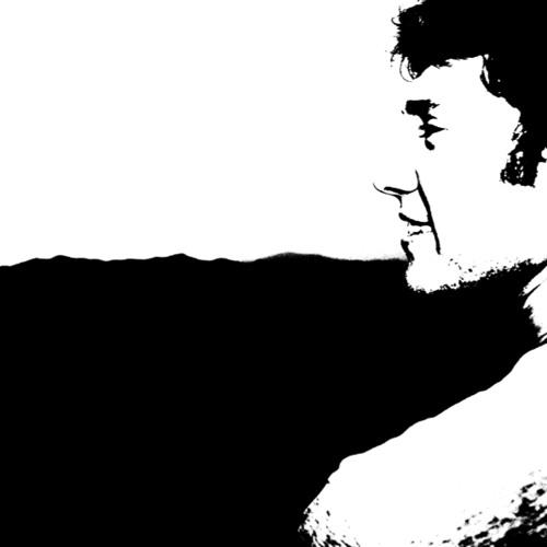 Scott Heller's avatar