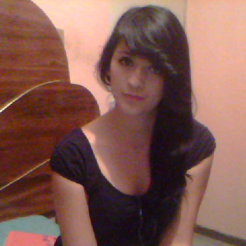 Lorena Mendez <3's avatar