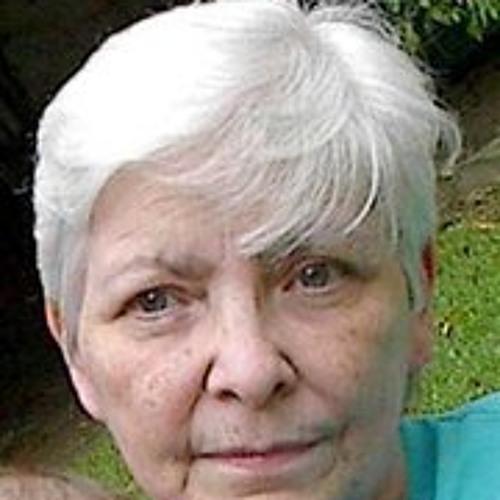 Irene Castillo 2's avatar