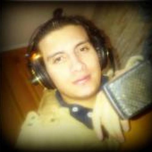 Gabriel Lozano Bailon's avatar