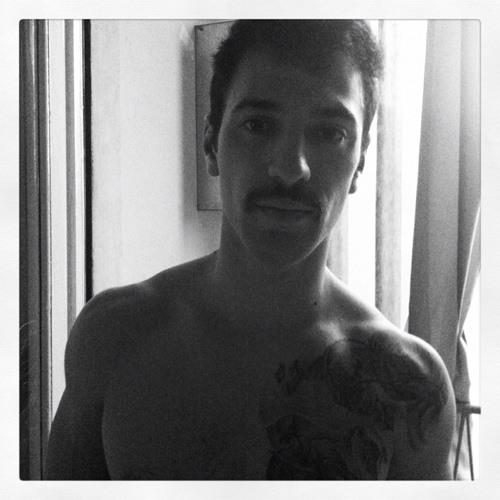 Mattia zappa's avatar