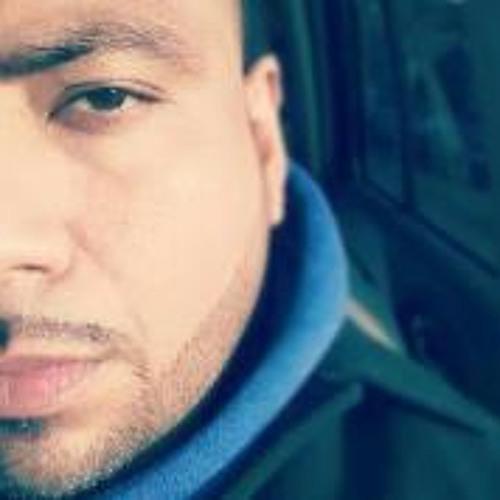 Juan Zarate SYP's avatar