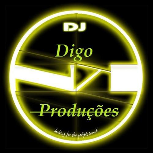 DJ DIGO PRODUÇÕES's avatar