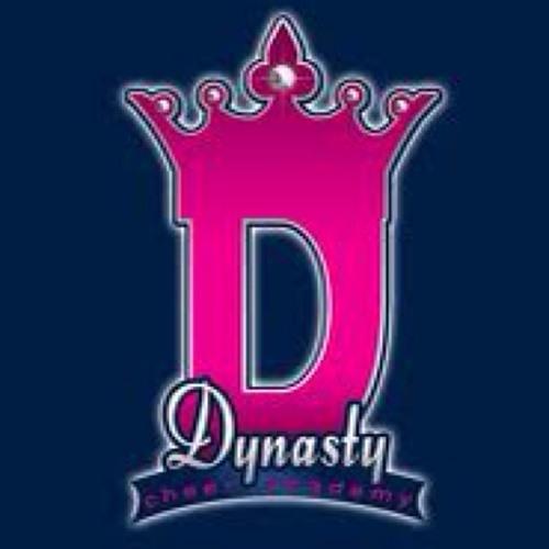 •dynastydave•'s avatar