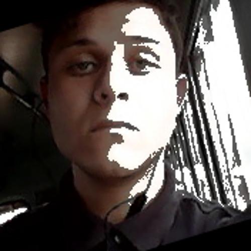 dchukab's avatar