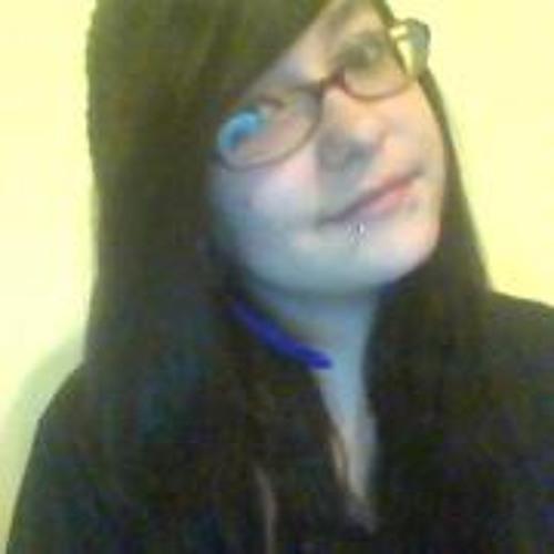 Jessie Sauerstoff's avatar