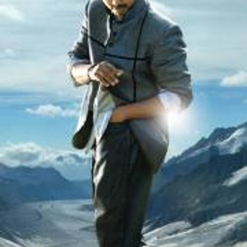 Dare N Prem's avatar