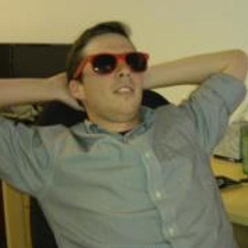 Tom Murtiashaw's avatar