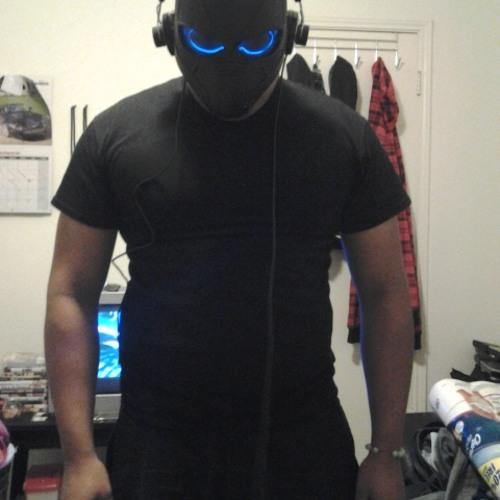 Darwin Noisyboy Carter's avatar