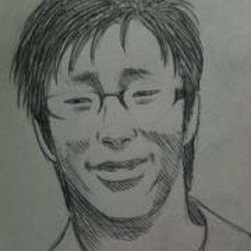 mtdkzk's avatar