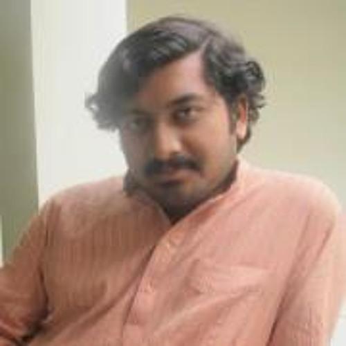Vignesh Radhakrishnan 3's avatar