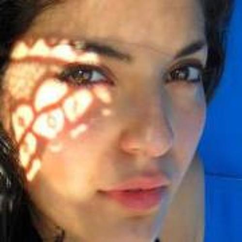 Erika Garza 1's avatar
