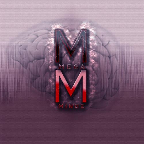 The MegaMindz's avatar
