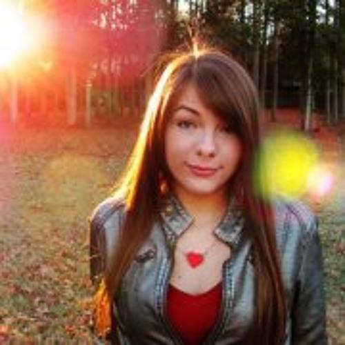Caixola's avatar