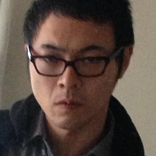 Ryohei Ishikura's avatar