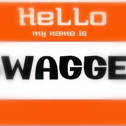 SwaggaKingz's avatar
