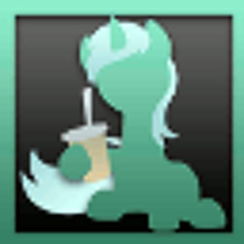 Lyra_Heartstrings's avatar