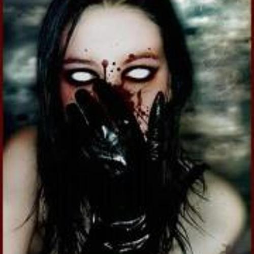 Lyne Ngaira's avatar