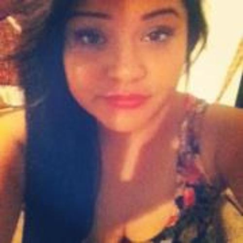 Margarita Munoz 3's avatar