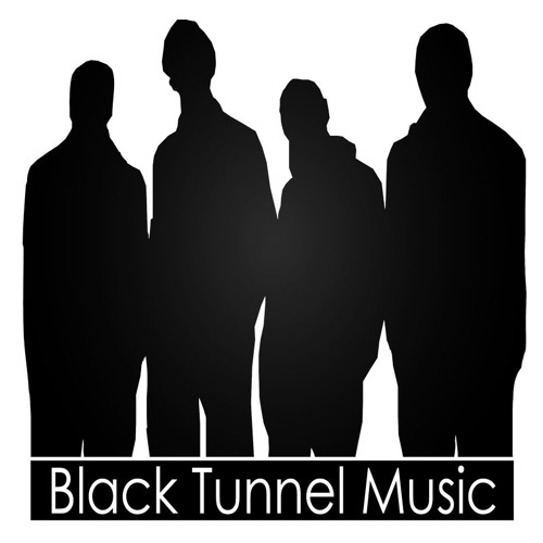 BlackTunnel_DCR's avatar