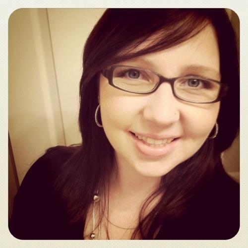 Rachel Keagy's avatar