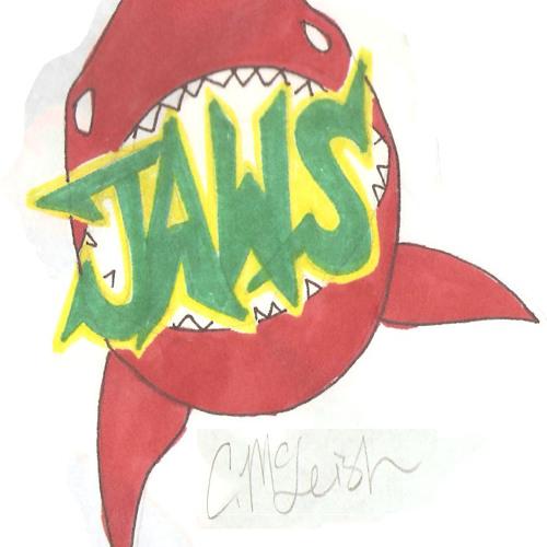 - JAWZ -'s avatar