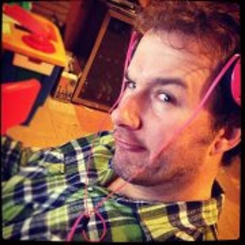Steven Patterson 9's avatar