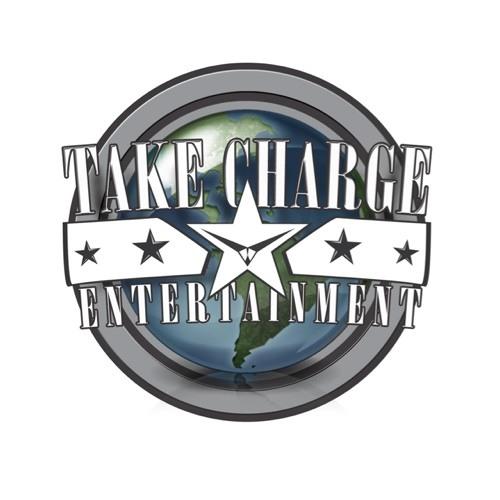 TCE FireHouse/Backstabaz's avatar