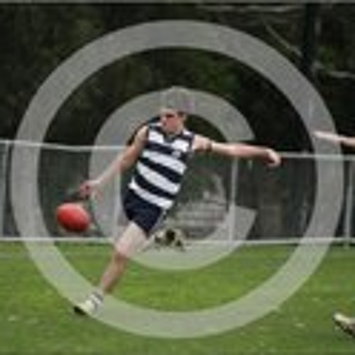 Jayden Ozdemir's avatar