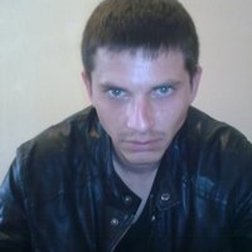 Vladimir Vasilevic Triboy's avatar