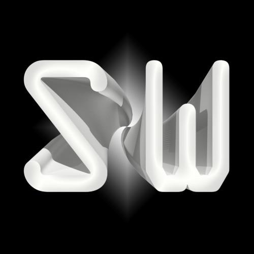 StabbaWin's avatar