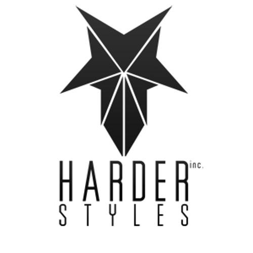 Harder Styles Inc.'s avatar