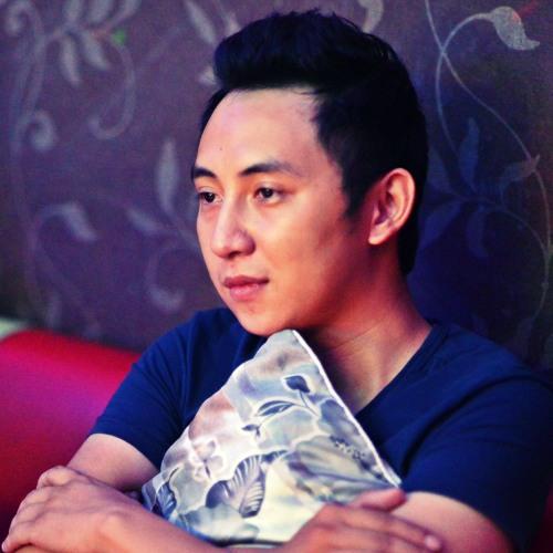 Phuonghlg's avatar