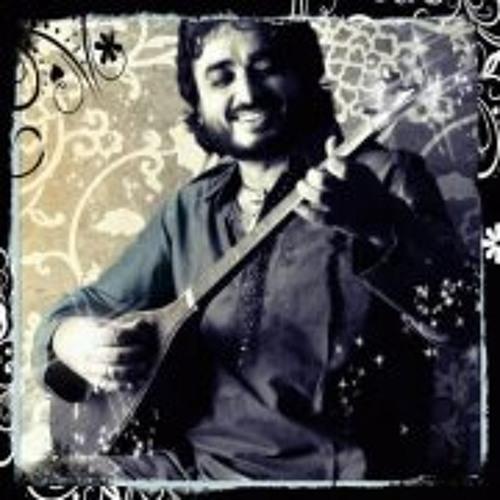 Nitin Bhasin 1's avatar