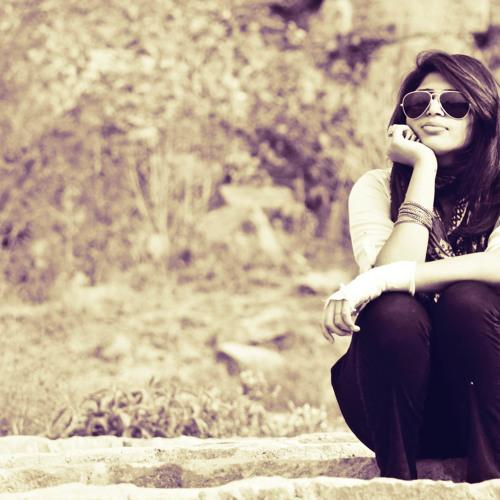 kanksha17's avatar