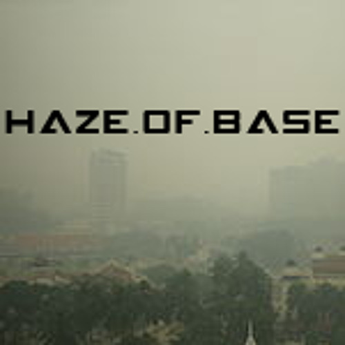 HAZE.OF.BASE's avatar