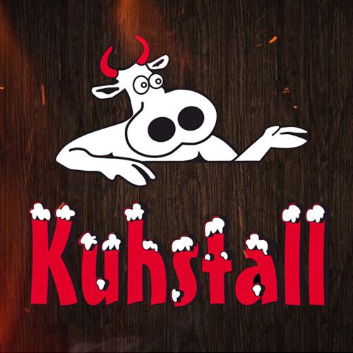 Kuhstall's avatar