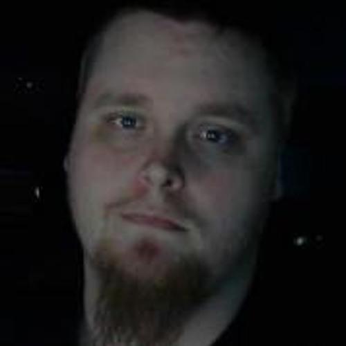 Joseph Selwa's avatar