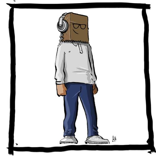 SJHudson's avatar